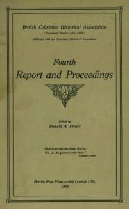 BCHA-1929-v3